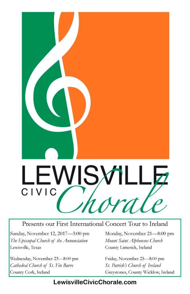 LCC Ireland poster PDF